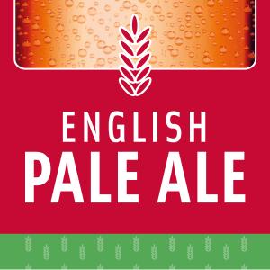 mix_english_paleale