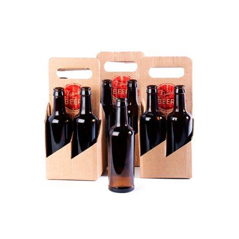 12 botellas
