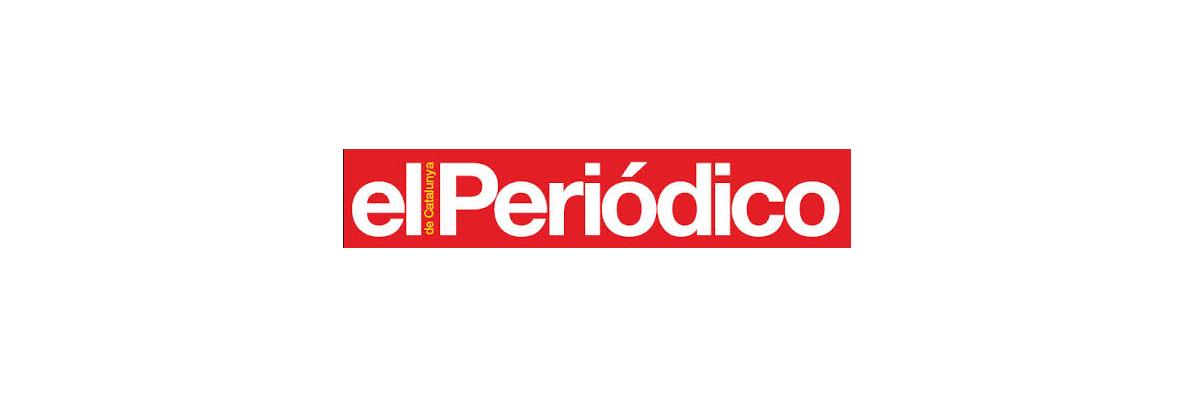 periodico2 blog