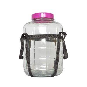 fermentador-14- litros