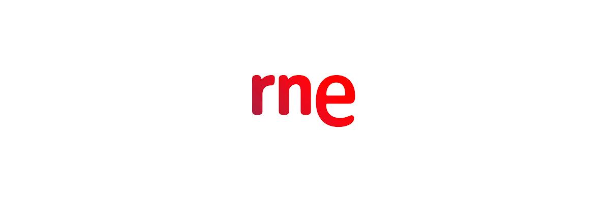 rne blog