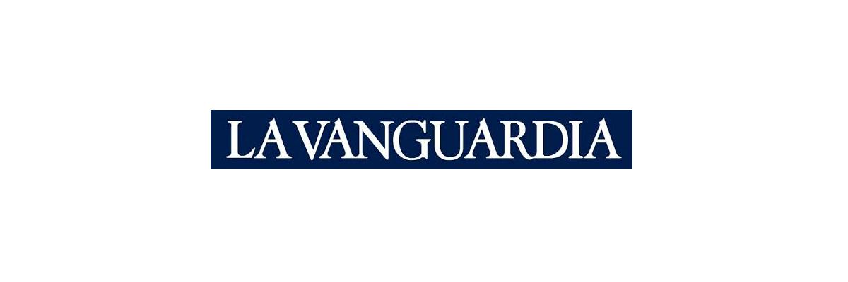 vanguardia blog