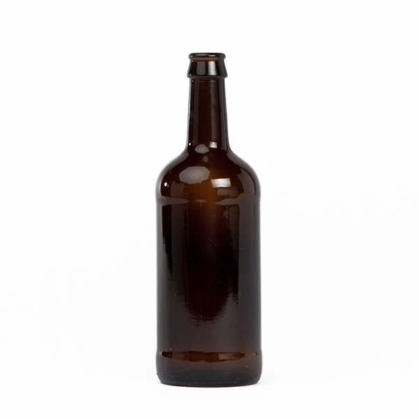 Botella Ringwood 500cl