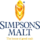 AMBER 250g SIMPSONS MALT