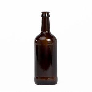 Botella de 50cl Ringwood
