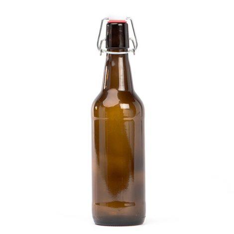 botella flip top 50cl