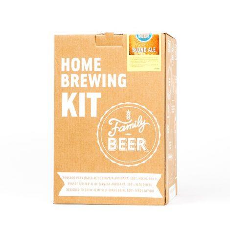 Kit Blond Ale