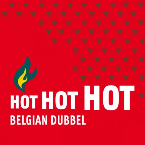 Mix Hot Hot Hot
