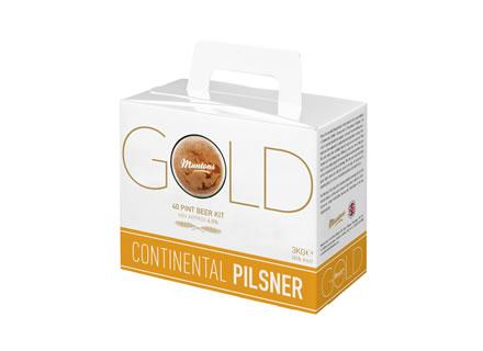 kit cerveza muntons gold-pilsner