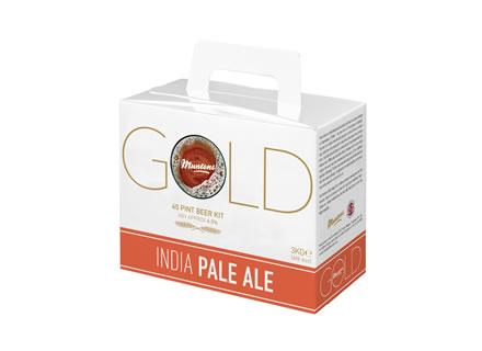 kit-pra-hacer-cerveza-muntons-gold-ipa