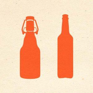 Kit Cerveza artesanal 4 litros
