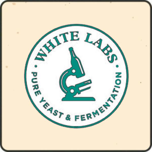 Levaduras White Labs