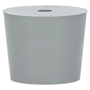 Tapón de fermentador 49X41X40mm