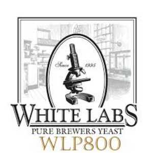 PILSEN LAGER WLP800
