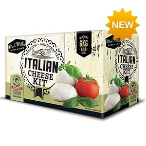 Kit-queso-italiano-NEW