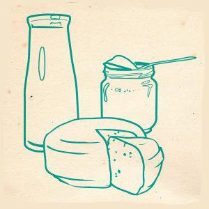 Elaborar queso