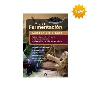 Pura fermentación